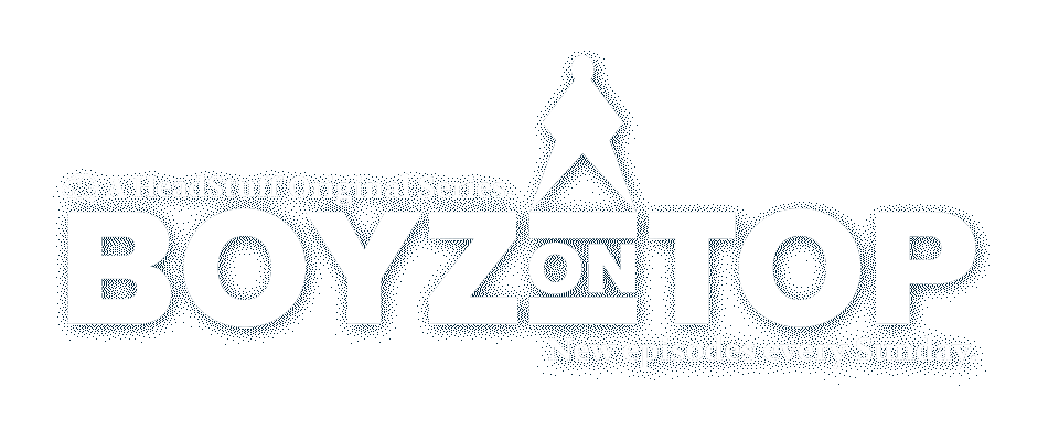 Boyz on Top Header Image new episodes every Sunday