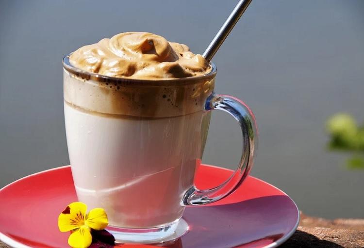 Coffee Shops | HeadStuff.org
