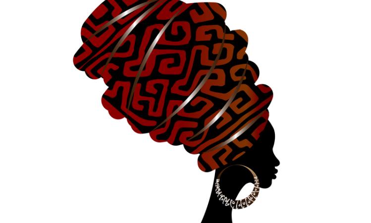 Girl, Woman, Other - Headstuff
