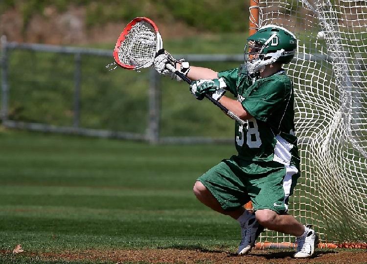 Lacrosse | HeadStuff.org