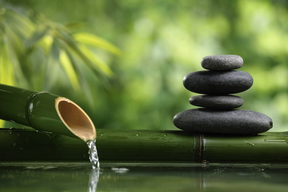 7 Ways to Find Your Serenity