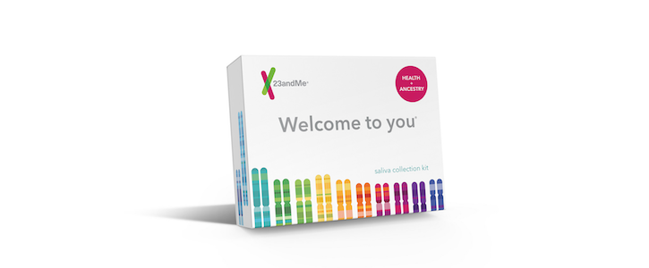 Fda Clears 23andme Test For Colorectal Cancer Idigital Health