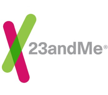 23andMe Gets Large Investment, Announces Survey Findings