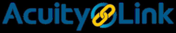 Acuity Link Announces Availability of Cloud-Based EMT