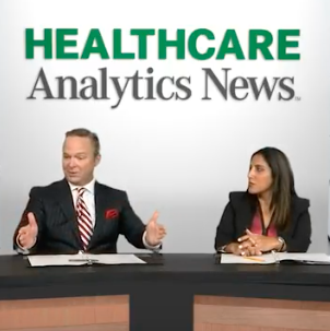 PX: How Can We Share Healthcare Data If We Can't Agree On Who Owns It?