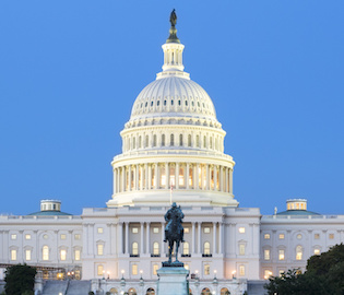 New Spending Bill a Boon for Telehealth