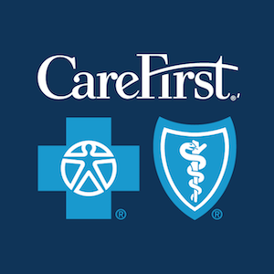 After Failing to Avert Data Breach Lawsuit, CareFirst Gets Hacked Again
