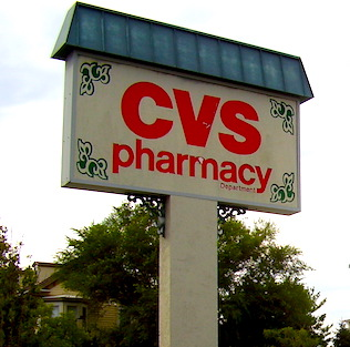 Physicians Speak Out Against CVS/Aetna Deal