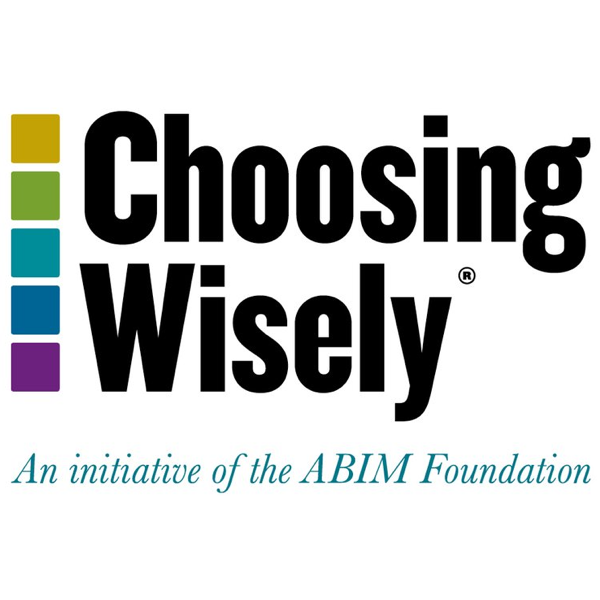 The Road Ahead for Choosing Wisely: Turning Innovation Into Action