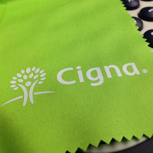 Department of Justice Will Take Up Cigna-Express Scripts Merger
