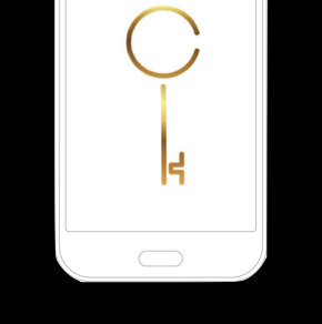 Concierge Key Expands Premium Specialist Access App to Android