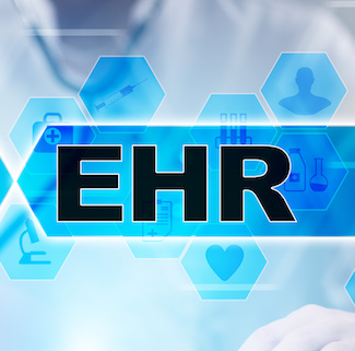 New Reviews Reflect Critically on HITECH Implementation