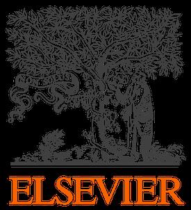 Digital Diagnosis Support Earns Elsevier Innovation Nod