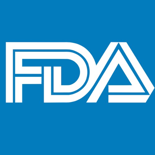 FDA Approves Digital Health App for Chronic Pain Management