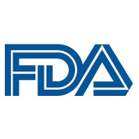 FDA Figures Indicate a New Approach to Digital Health