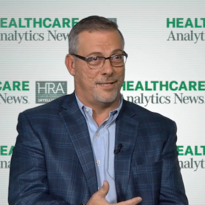 Healthcare Must Seek Interoperability if It Wants to Understand Patients
