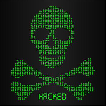 Nuance Details Damages from NotPetya Attack: Money Lost, but PHI Safe
