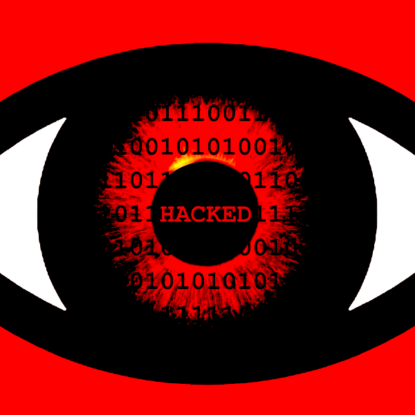 Hacker Accuses Michigan Ophthalmologists of Hiding His Attack for 2 Years