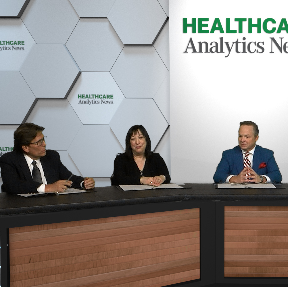 PX: Top 5 Strategies For Navigating Healthcare's Digital Transformation