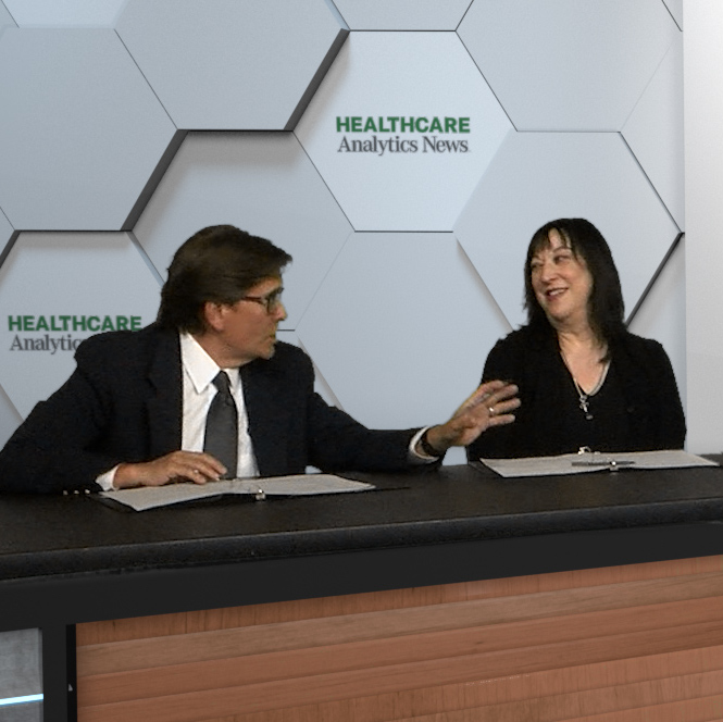 PX: Who is Responsible for Driving Healthcare Innovation?
