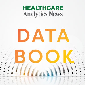 The 5 Most Popular Podcasts from Data Book's First Year