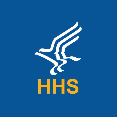 HHS Awards $100 Million to Hospitals, Steps Back from Mandatory Bundles