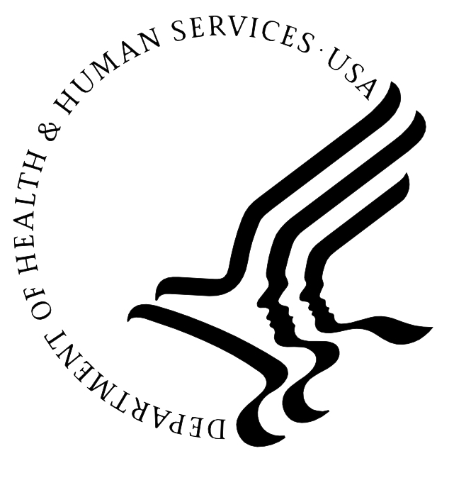OIG: Medicare Billed for Millions in Noncompliant Telehealth Claims