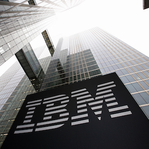 IBM's $34B Acquisition of Red Hat and Its Healthcare Implications