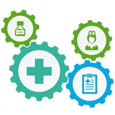 Has Health IT Adoption Improved Patient Outcomes?