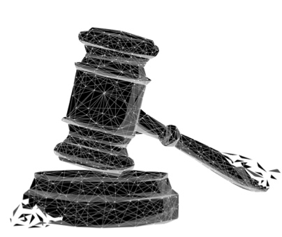 Florida Judge Throws Out False Claims Lawsuit Against Epic