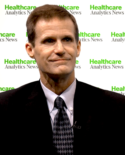 Daniel Lace of Leaders in Medicine: What Value-Based Care Means to Him