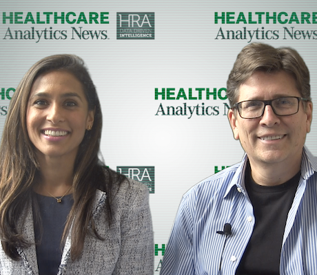 John Nosta and Sheila Sahni on Patient Privacy: Part 2