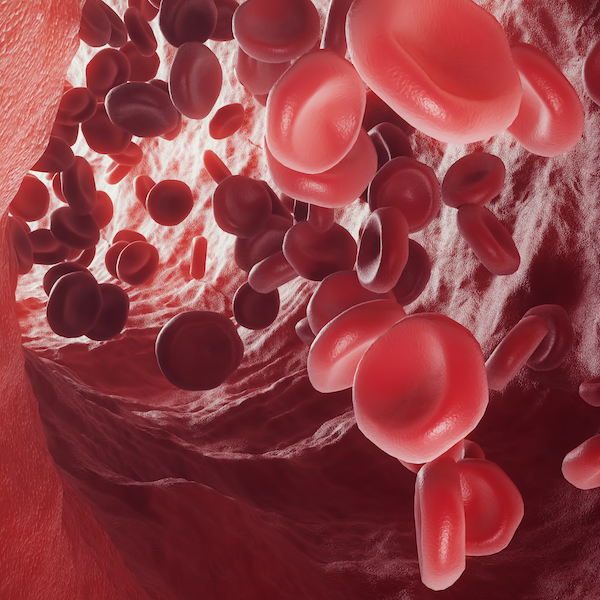 FDA Clears Medical Device to Help Detect Peripheral Artery Disease