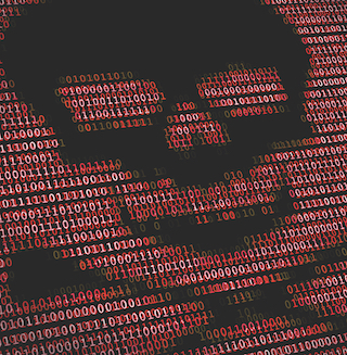 Hospitals Were Collateral Damage in Colossal Cyber Attack