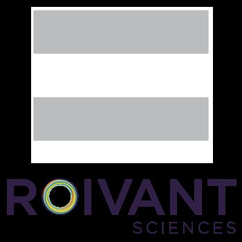 Roivant Raises a Billion, Announces Datavant AI Subsidiary