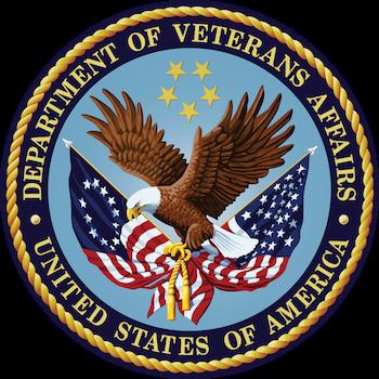 VA Requests $782M to Begin Cerner EHR Transfer