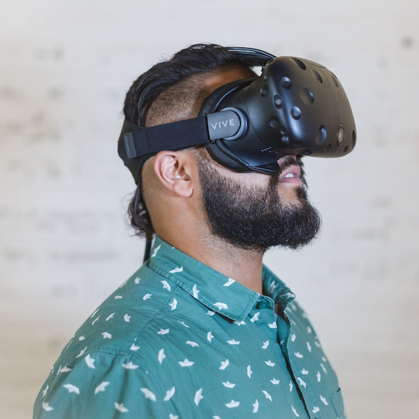 XRHealth and Allscripts Partner to Bring VR Solutions to EHRs