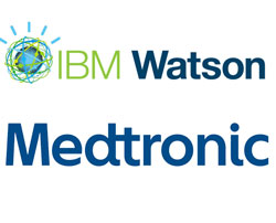 IBM, Medtronic Focus on Remote Diabetes Counseling