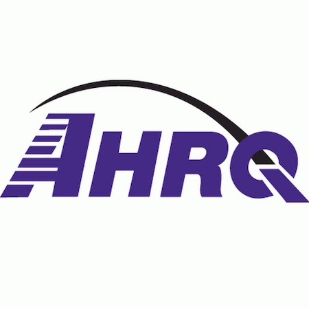 AHRQ Pledges $1M to Fund Clinical Decision Support Interoperability