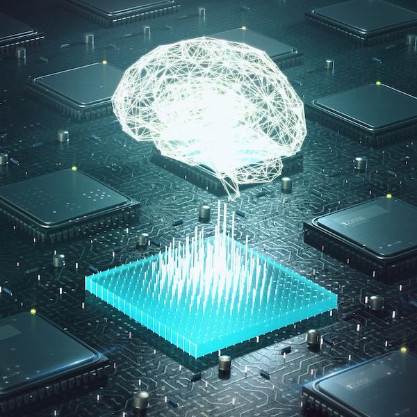 AI Implementation Is Up 88%, Survey Finds