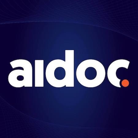 Aidoc Raises $27M for AI Imaging Tool
