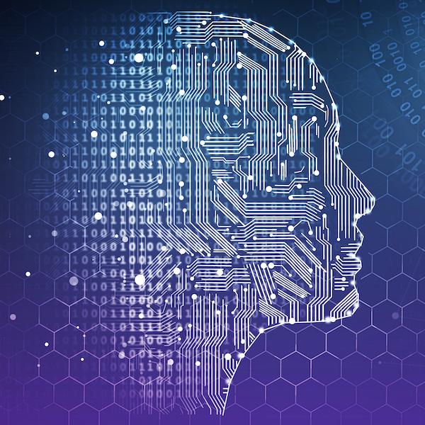 AI Medical Service Raises $42.9M for Endoscopy Tech
