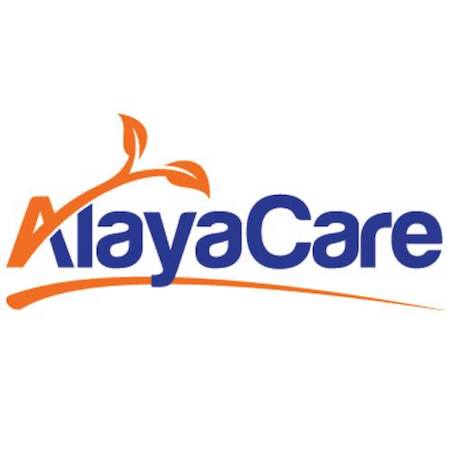 $13.8M for AlayaCare and Its High-Tech Home Care Solutions