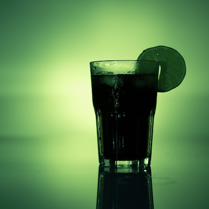 The Internet Might Help People Cut Down or Quit Drinking