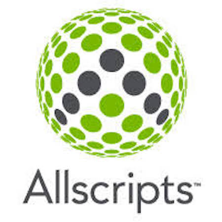 Allscripts Sells $525M Netsmart Stake to Private Equity Firms