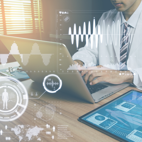 Telehealth Momentum Fueling 6 Trends in 2020