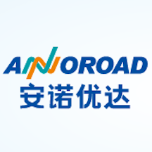 Annoroad Raises $105M in Funding Round