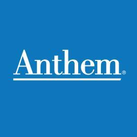 Anthem Joins AI for Health Program to Improve Healthcare Transparency