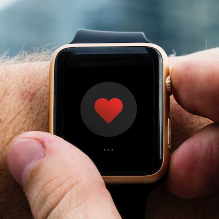 Apple Watch ECG App Goes Live