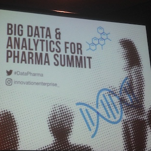 How Analytics Enable Pharma to Find Trial Subjects
